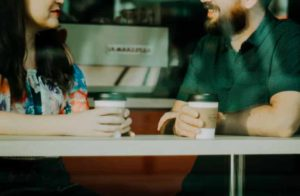【国際恋愛】出会いのきっかけ オージーは恋愛に超積極的⁈
