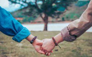 【国際恋愛】遠距離を乗り越えるための癖の強いデートプラン〜Date Plan for LDR〜