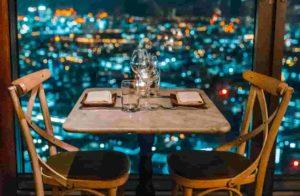 国際遠距離恋愛を乗り越えるための3つのデート【おうちで出来る!】