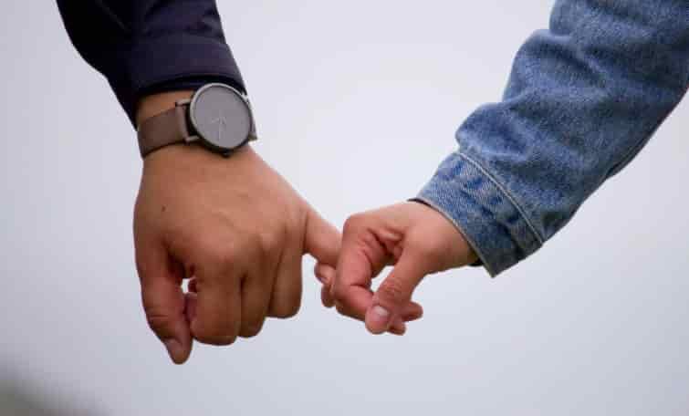 国際遠距離恋愛 遠距離恋愛 ルール 決め事 ケンカ 仲直り 方法