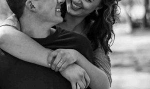 【国際恋愛】遠距離恋愛〜私たちのルール〜SET RULES IN YOUR RELATIONSHIP