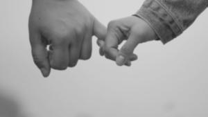 国際恋愛 ブログ 自己紹介 おり 国際遠距離恋愛 遠距離