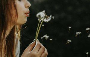 【国際恋愛】3年の遠距離から学んだ遠距離恋愛を楽しむコツ