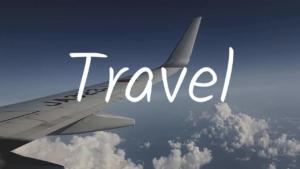 国際恋愛 旅行 海外旅行 国際結婚
