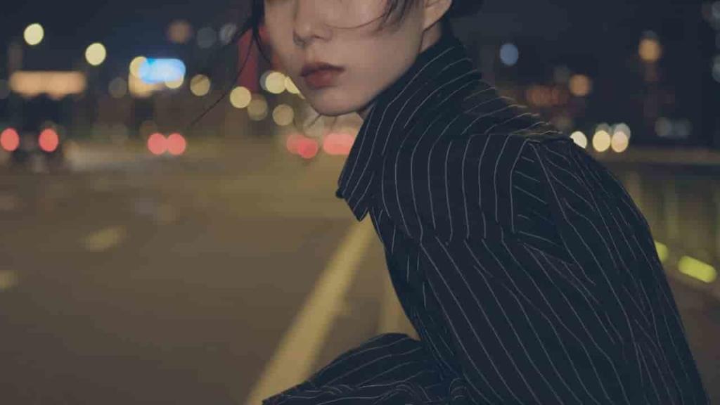 日本人 容姿 コメント ジャッジ 言い過ぎ 厳しい 日本 アジア 容姿にうるさい