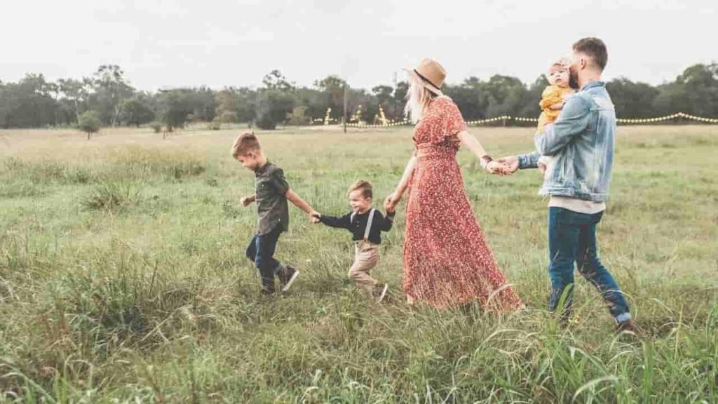 家族 国際結婚 遠距離 ブログ