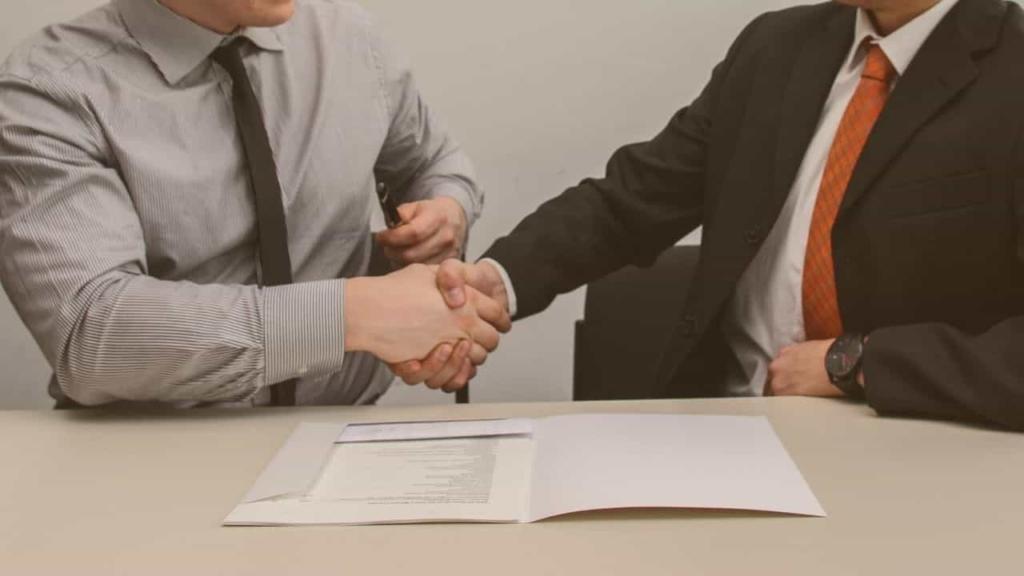 契約 サイン 賃貸 オーストラリア 家探し