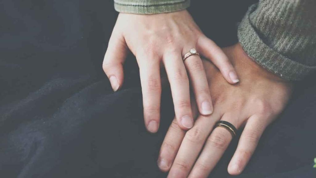 関係へのコミット力 Nature of the commitment