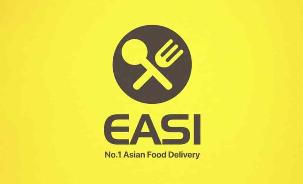 フードデリバリー EASI デリバリー レビュー 口コミ